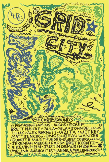 Grig City colorgrid jpg small.jpg