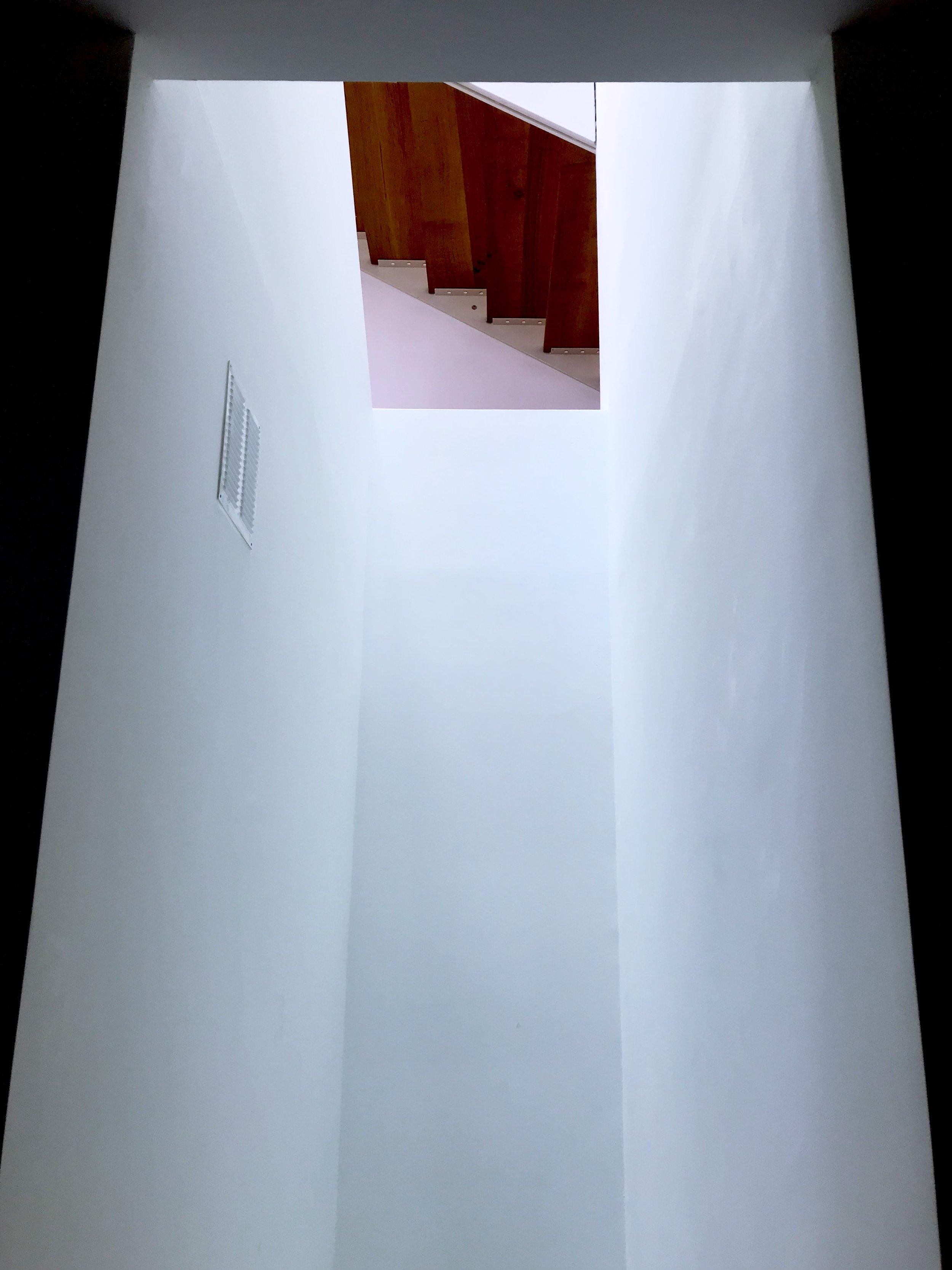Matisse Chapel (Chapelle du Rosaire de Vence)