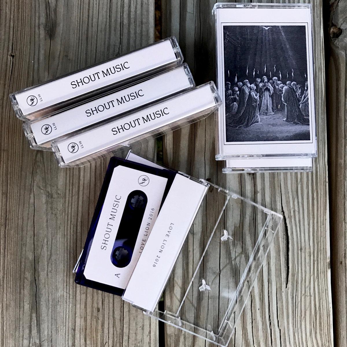 sm Cassette.jpg