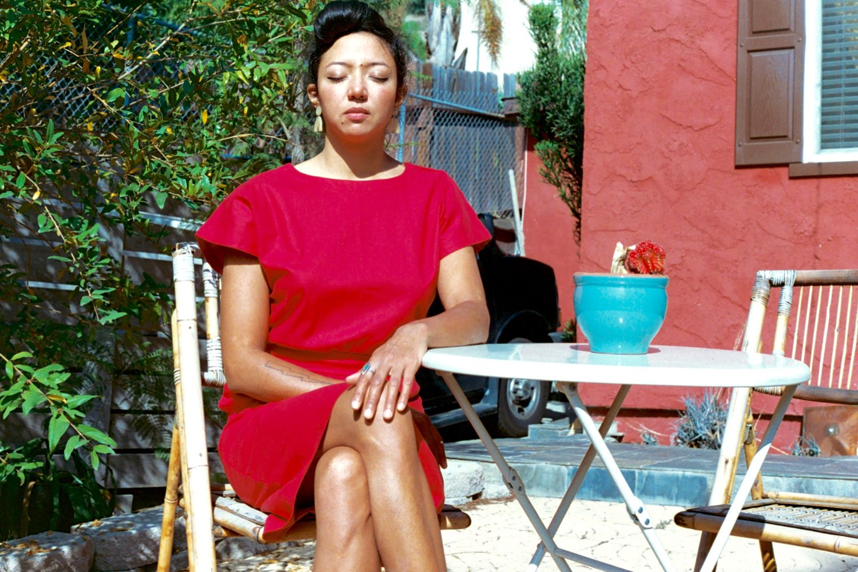 Shana Cleveland for Diana Diaz