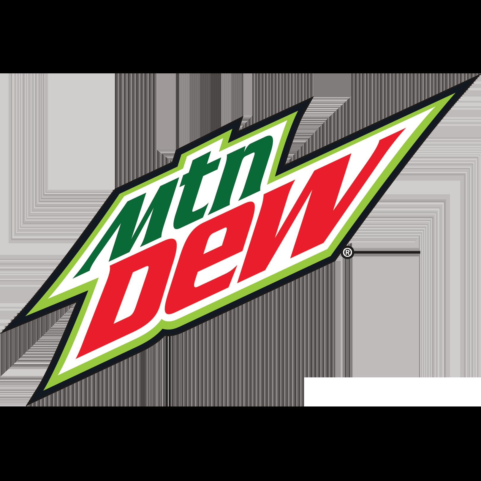 Mtn Dew eps logo.png