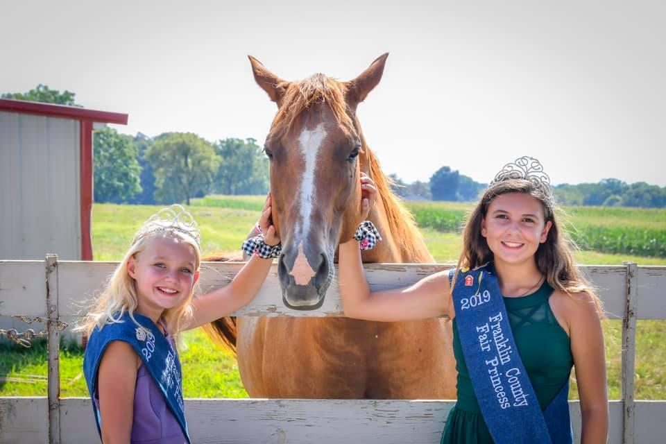 Princess&Horse.jpg