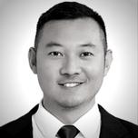 Eric Li    San Francisco
