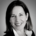 Claudia Siegel    San Francisco