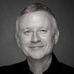 George Crowe    Marin