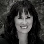 Sarah Wagner Rayburn.jpg
