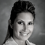 Amy Rangchi    San Francisco Bay Area