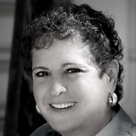 Bobbi Levenson    San Francisco