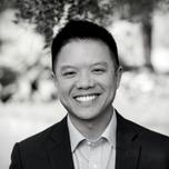 Tim Fong    San Francisco