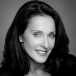 Robyn Kaufman    San Francisco