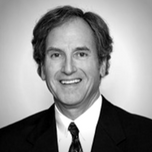 Bob Jetton    Mendocino