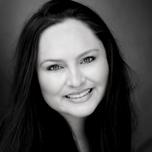 Jennifer Bowes    Marin and Southern Sonoma