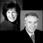 Bill & Sharon McKeon    Marin, Sonoma and SF