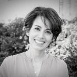 Lynn Finnegan   San Francisco