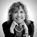 Julie Durkee    East Bay