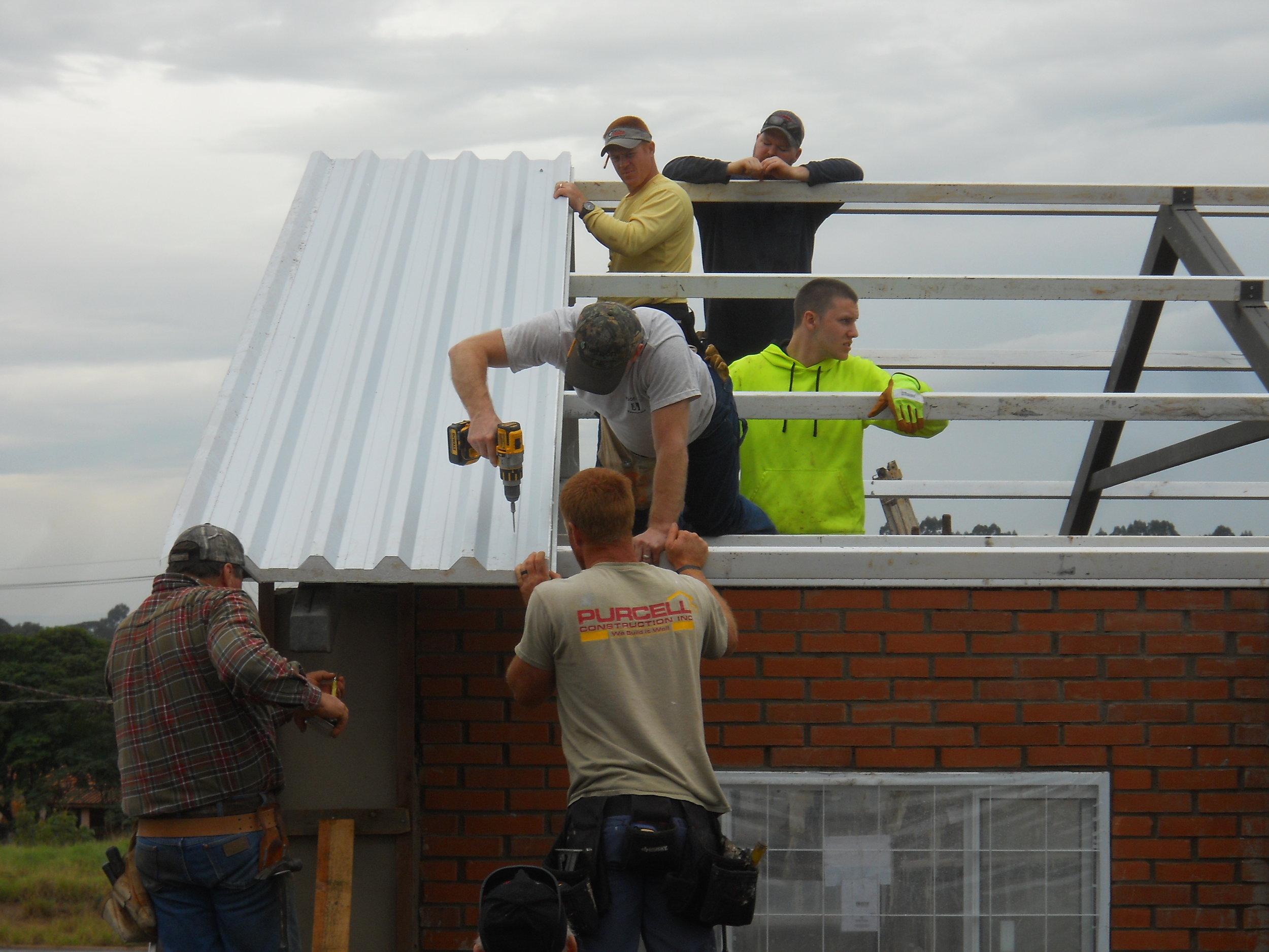Week 2 roof.jpg