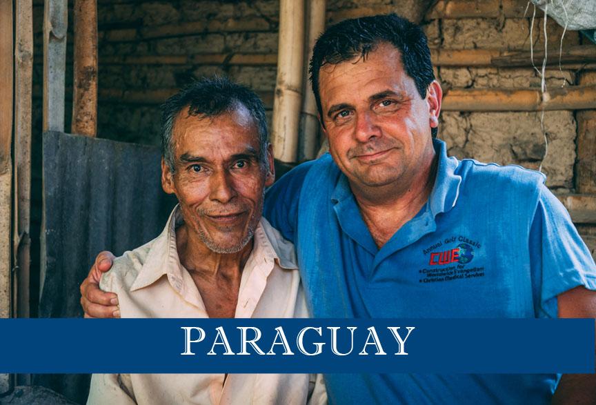 paraguay_constr.jpg