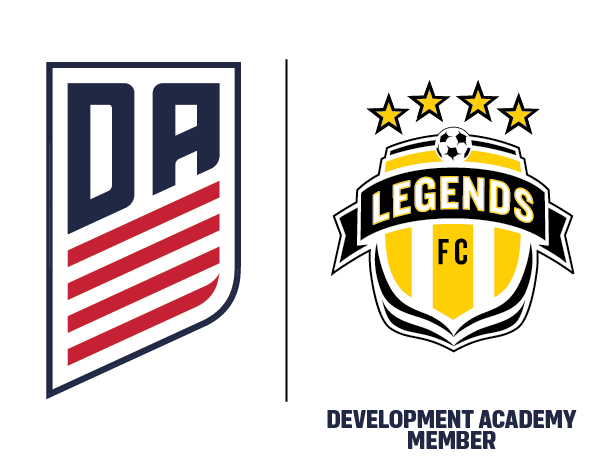 DA logo lockups-Legends FC (1).png