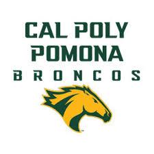 Allison Adams, California State Polytechnic Univ - Pomona