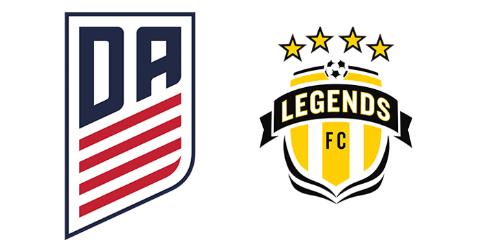 da-legends-logo.png
