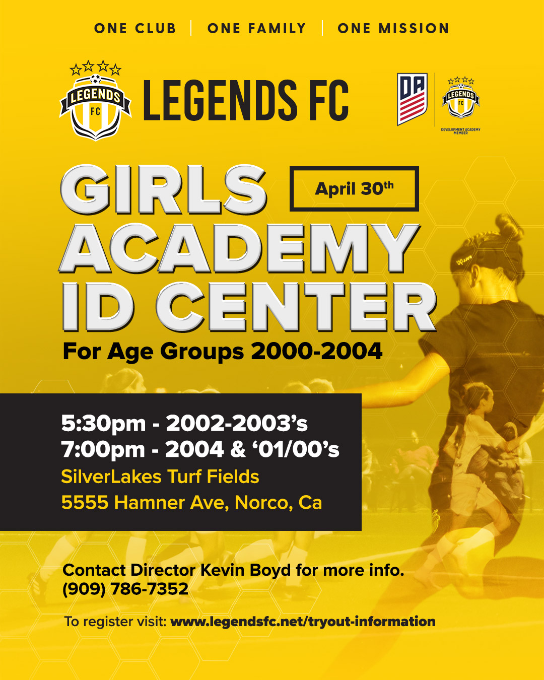 girls-academy-tryouts-2000-2004-april30.jpg