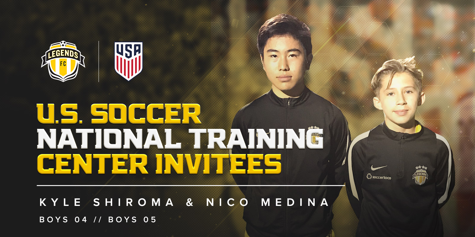 us-national-training-invitees-header.jpg
