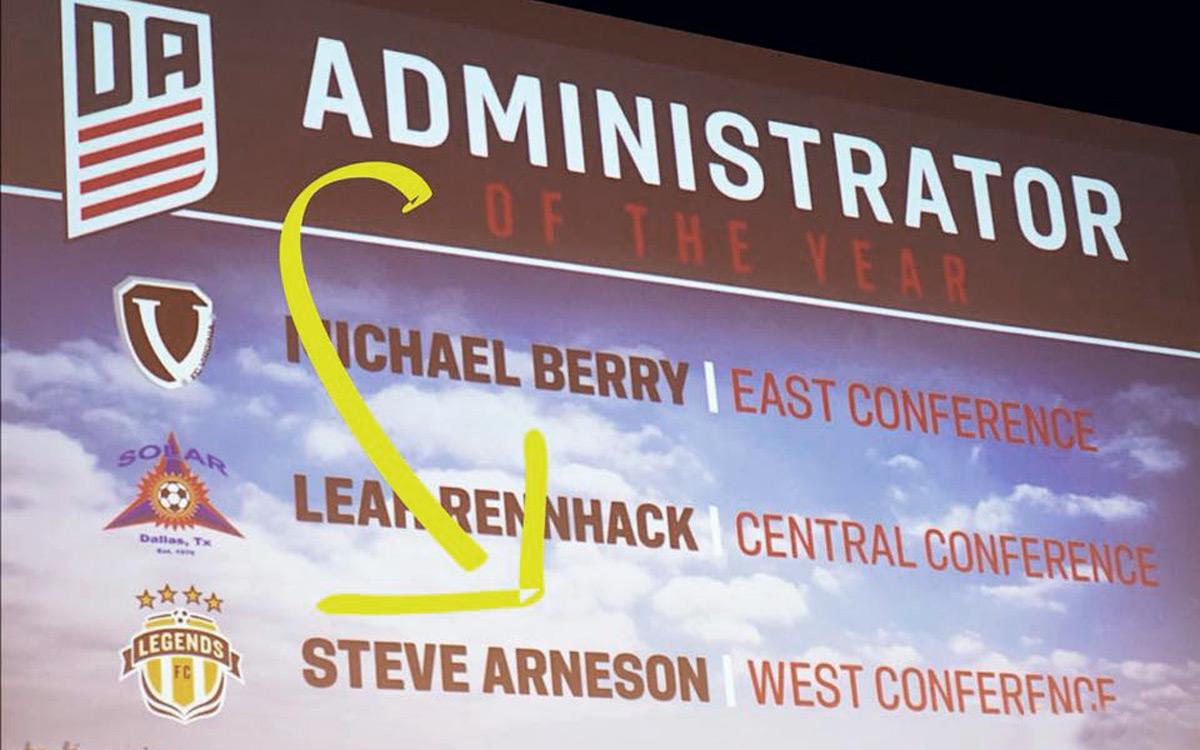 steve-arneson-admin-of-year-header.jpg