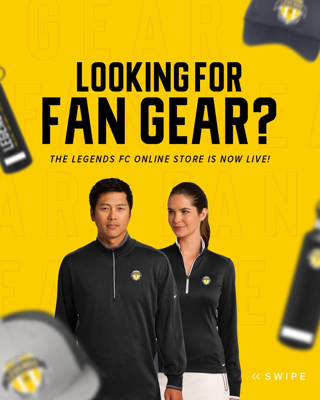fan-gear-launch-social-media-1.jpg