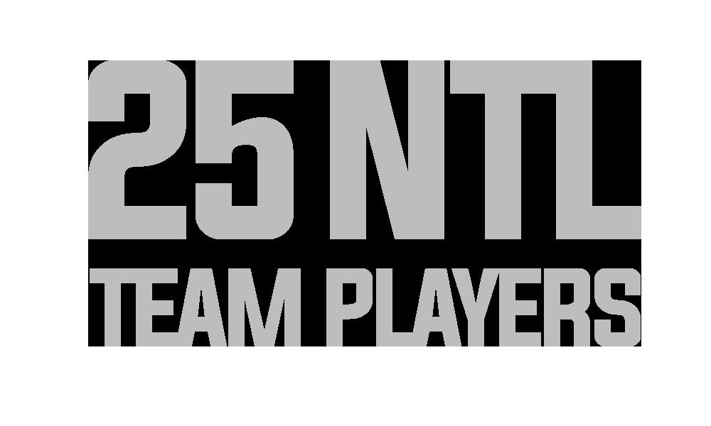 alumni-stats-natl-players.png