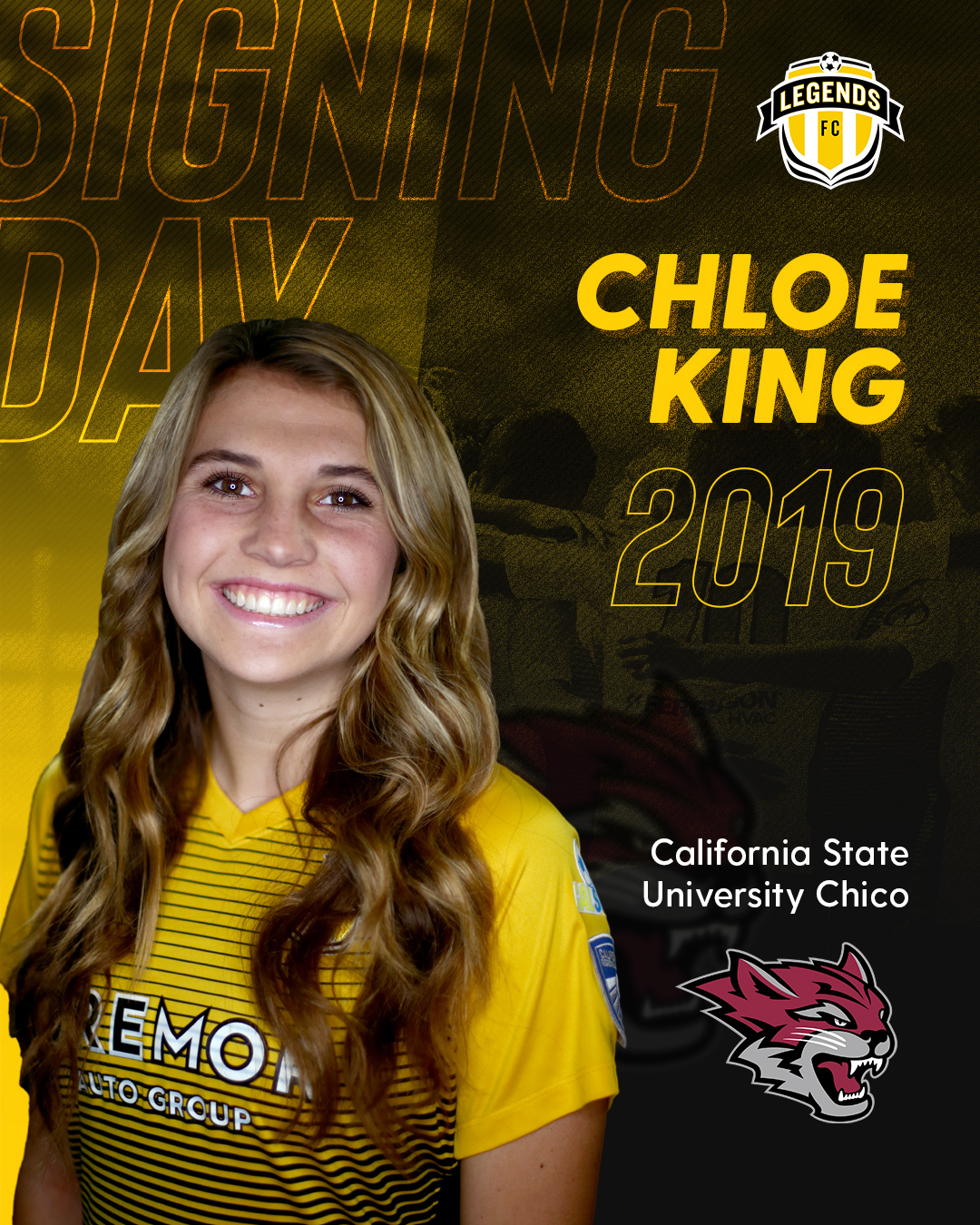 chloe-king.jpg