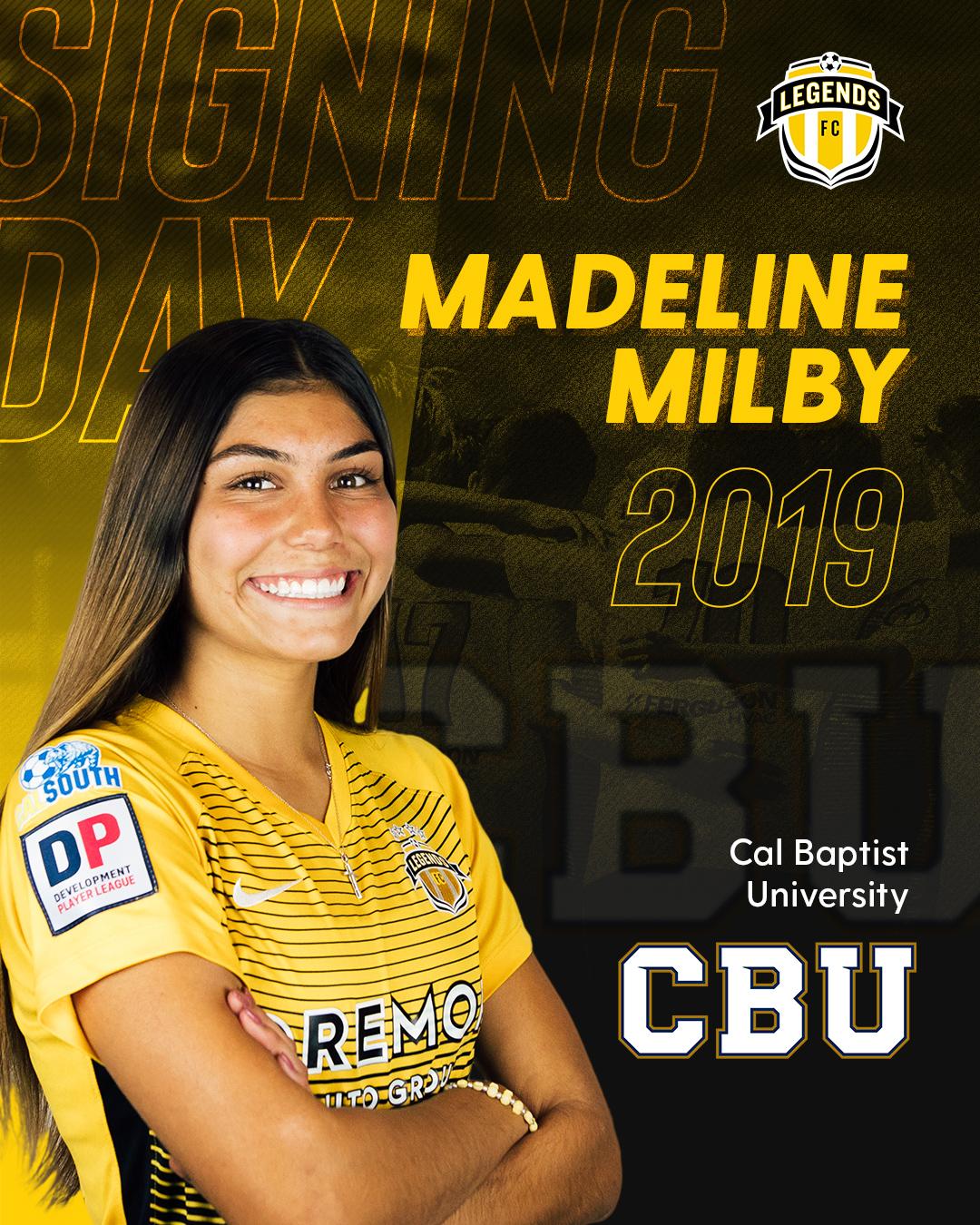 madeline-milby.jpg