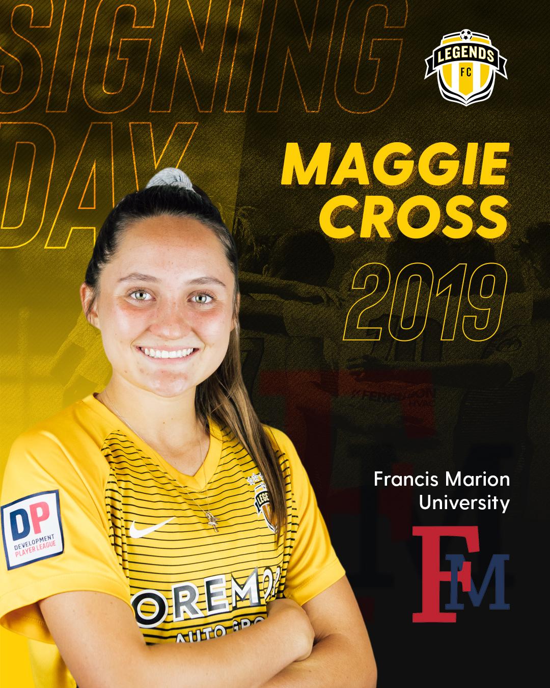 maggie-cross.jpg