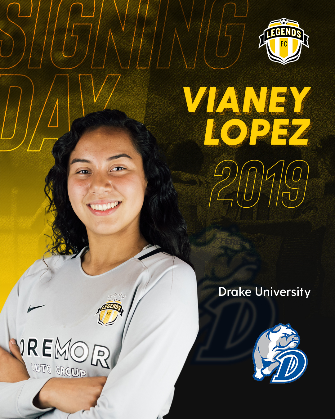 vianey-lopez.jpg