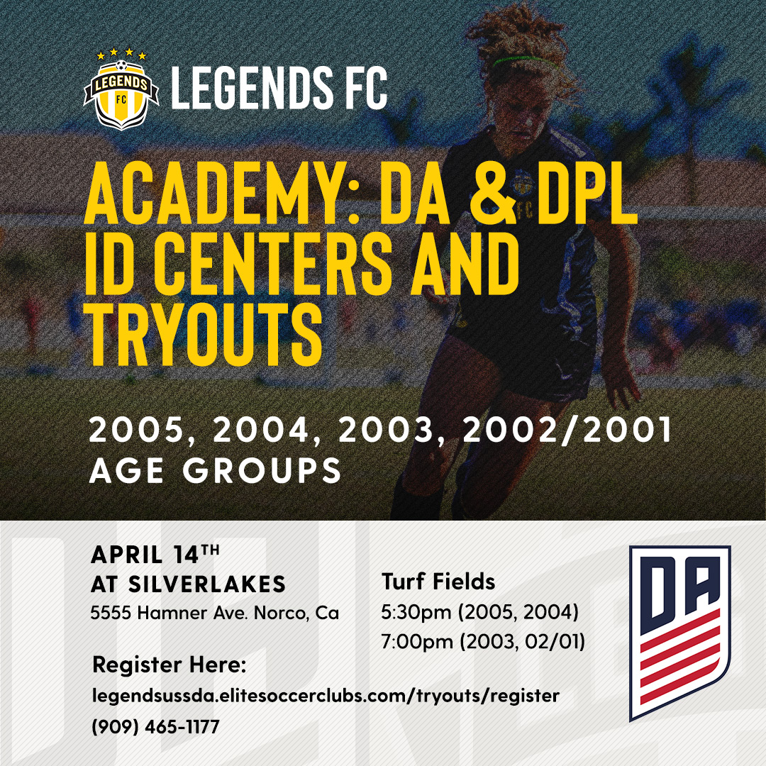 girls-DA-ID-center-tryouts-april14.jpg