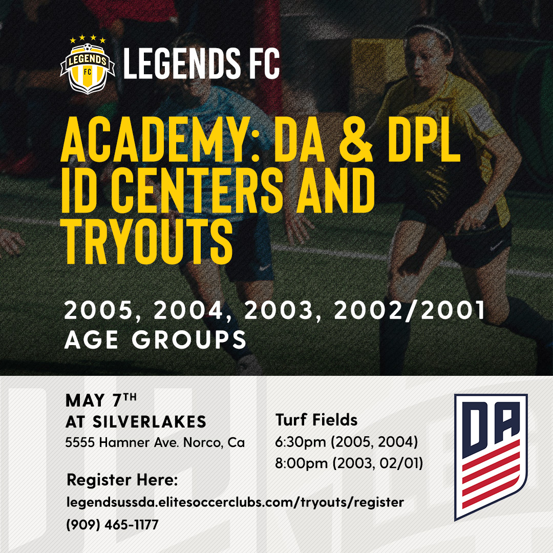girls-DA-ID-center-tryouts-may7.jpg