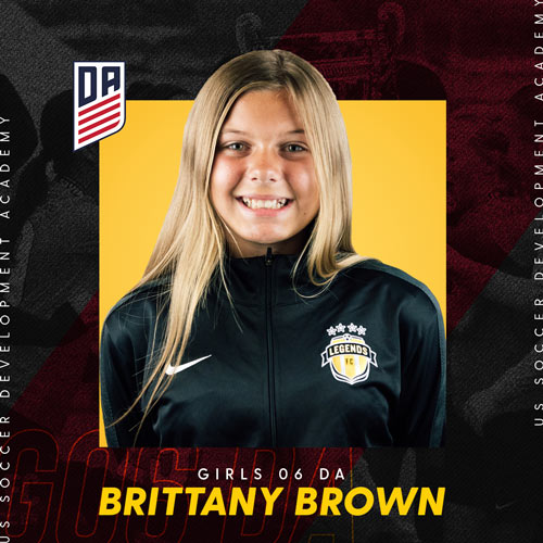 G06_da_brittanybrown_web.jpg