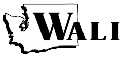 Washington Association of Legal Investigators