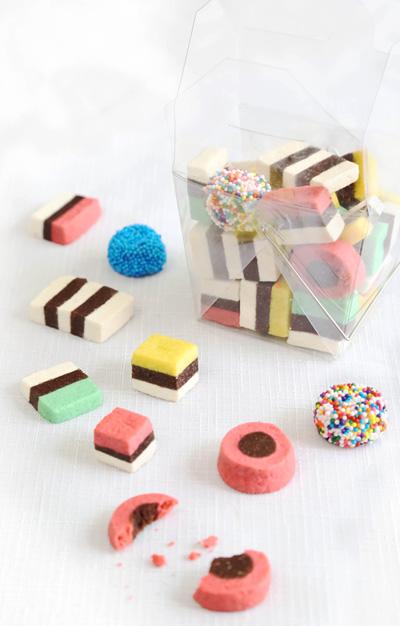 Sprinkle-Bakes-Allsorts-Sugar-Cookies-3.jpg