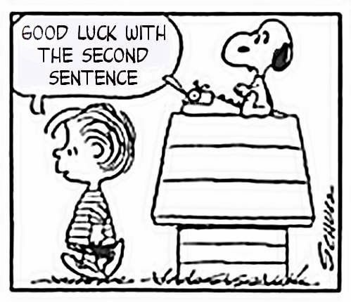 writers-block-Peanuts.jpg