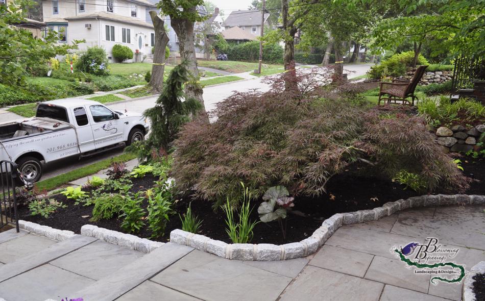 Client Property: Fair Lawn, NJ