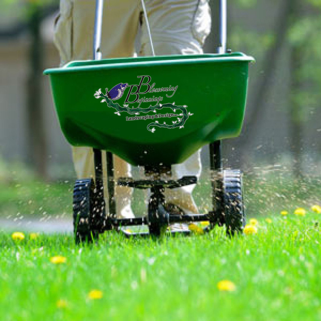 fertilizer_applications_Bergen_County