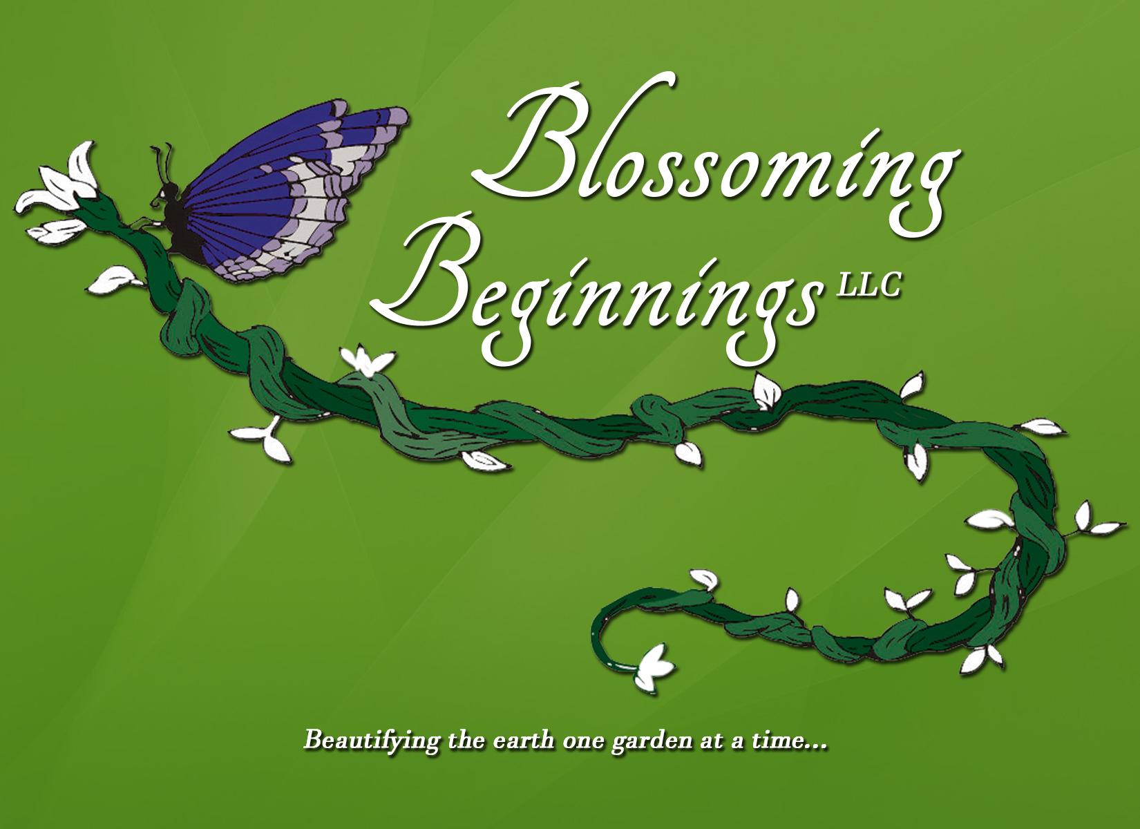 blossomingb_logo