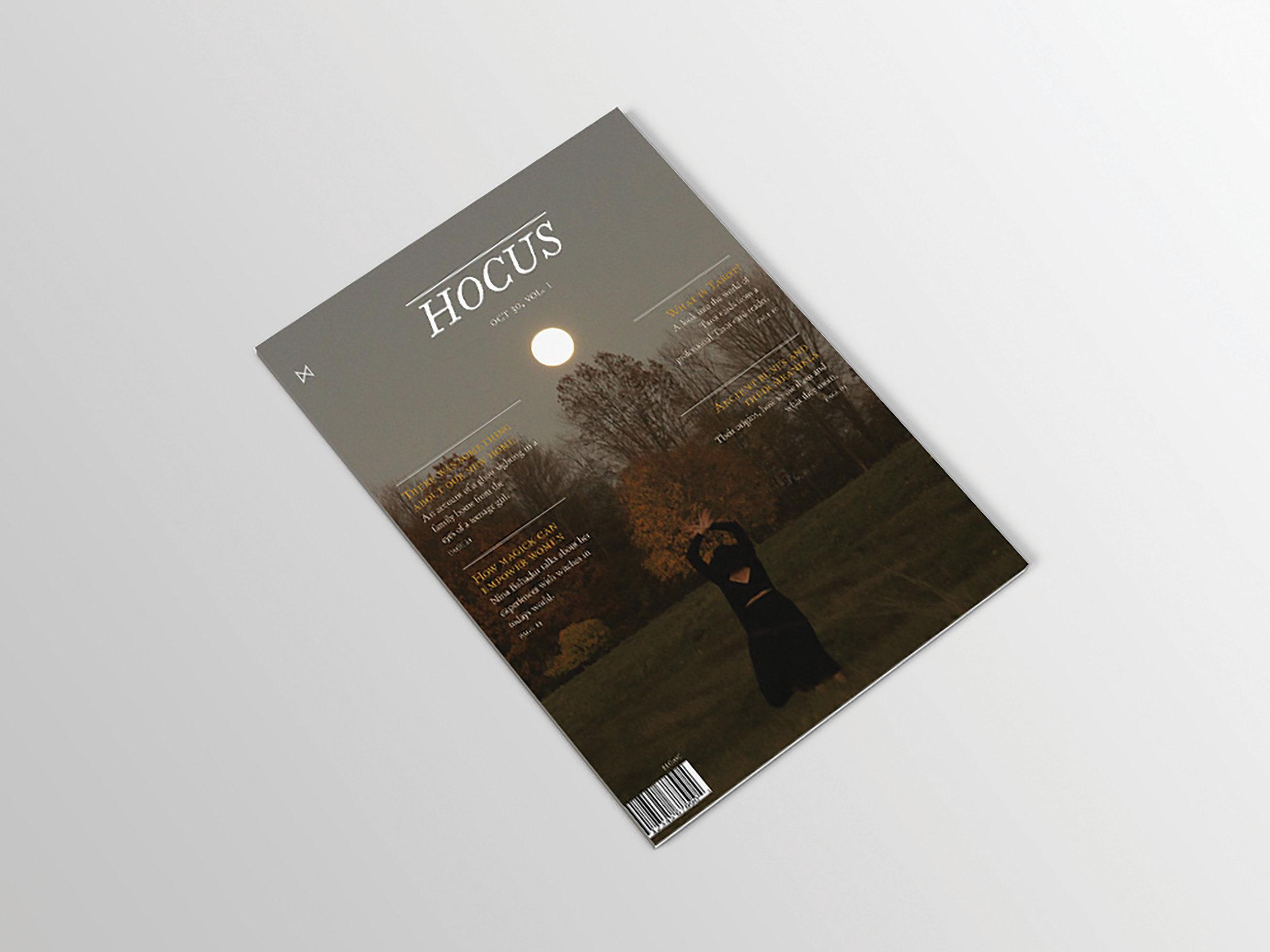cover1 copy.jpg