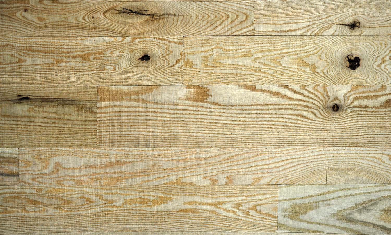 Wasatch Red Oak.jpg
