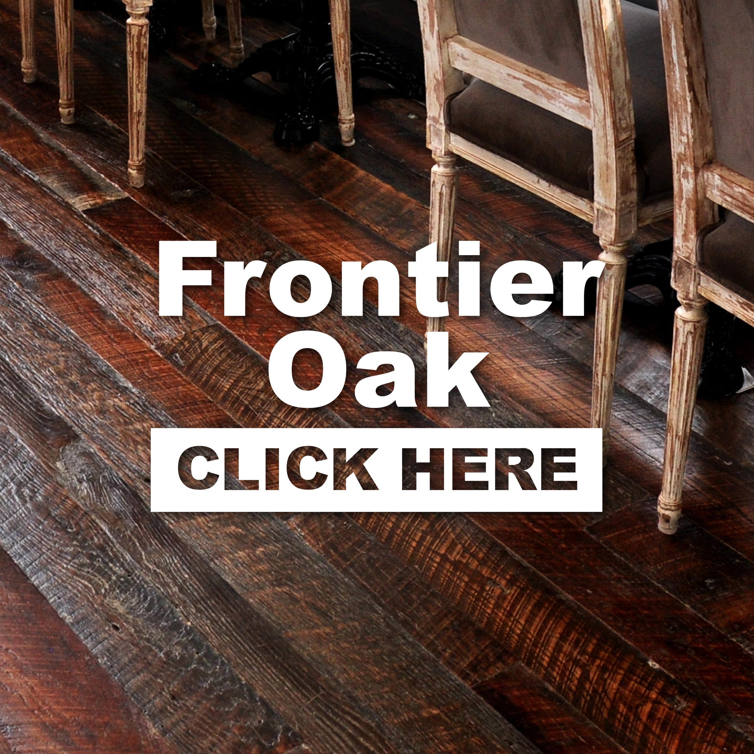 Frontier Oak Button.png