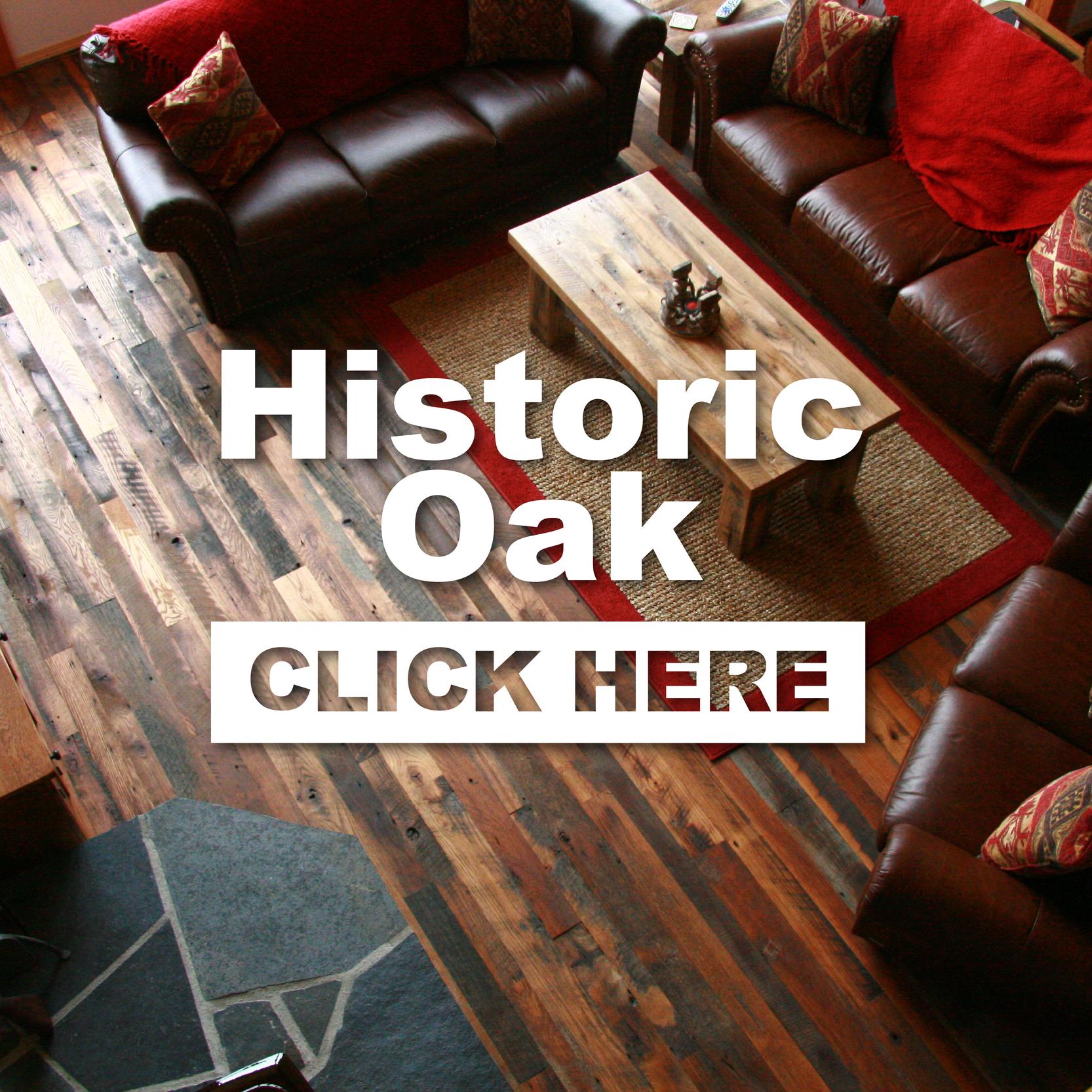 Historic Oak Button.png