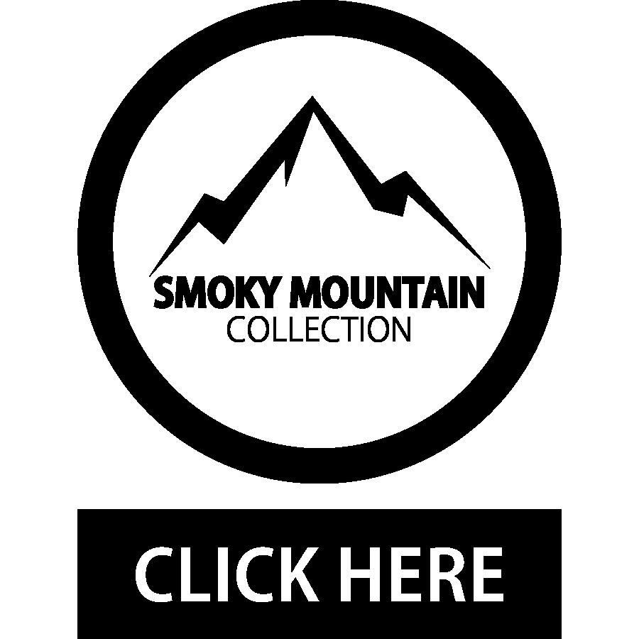Smoky Mountain Button-04.png