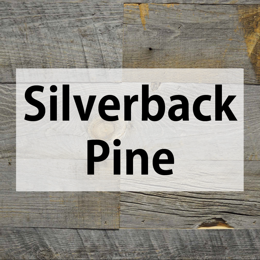 Silverback Pine Lumber Side Button.png