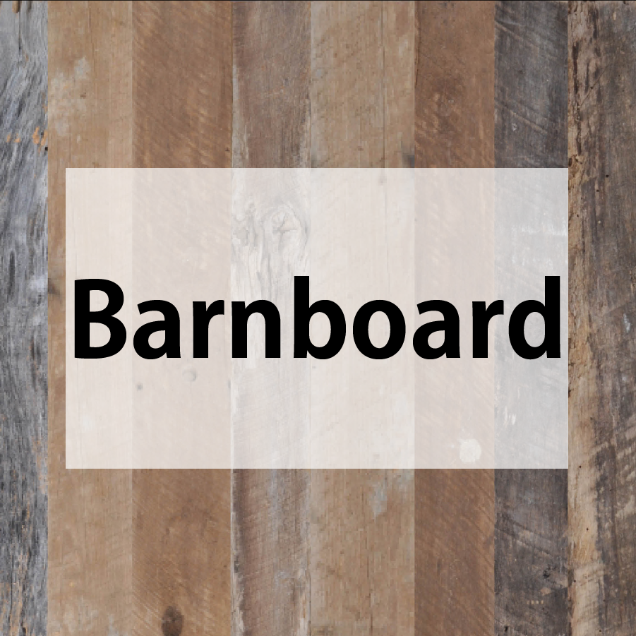 Barnboard Lumber Side Button.png