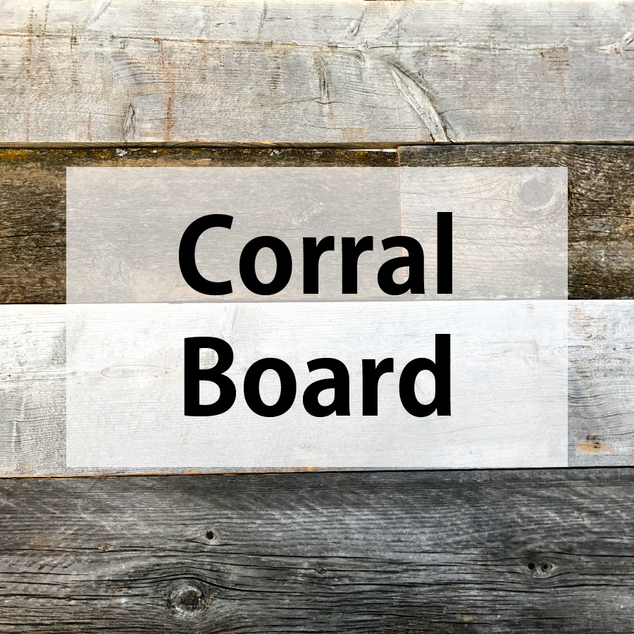 Corall Lumber Side Button.png